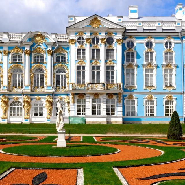 venäjän konsulaatti passin uusiminen Kuhmo