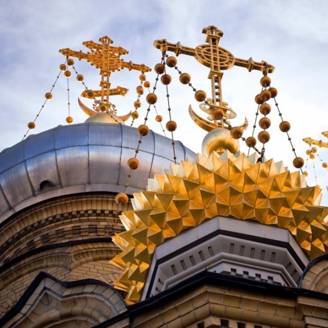 venäjän konsulaatti passin uusiminen Uusikaupunki